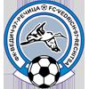 FC RECHITSA-2014