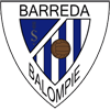 SD Barreda Balompie