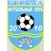 FK BEREZA