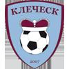 KLECHESK KLETSK