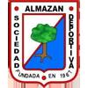 SD Almazan