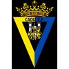 CF Cadiz B