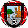 CD Gerena