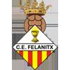 CE Felanitx