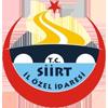 Siirt IL Ozel Idaresi Spor