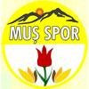 Mus Spor