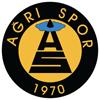 Agrispor