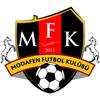 Modafen FK