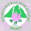 Isparta Davraz Spor