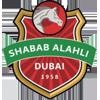 Shabab Al Ahli Dubai Club