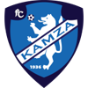 FC Kamza