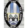 ZNK SFK 200 Sarajevo