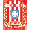 CWKS Resovia