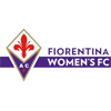 Fiorentina Women FC