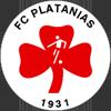 AO Platanias