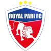Royal Pari Sion