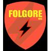 SS Folgore Falciano Calcio