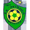 FK Petnjica