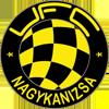 FC Nagykanizsai