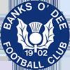 Banks O´Dee FC