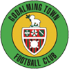 Godalming Town FC