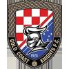 Gold Coast Knights SC
