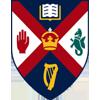 Queens Üniversitesi