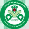 Zob Ahan Esfahan FC