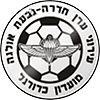 Hapoel Hadera FC