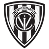 CSD Independiente Del Valle