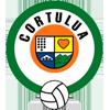 CD Cortulua