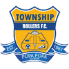 Township Rollers
