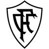 Corumbaense Futebol Clube MS