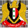 Al Jaish Syr