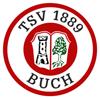 TSV Nuremberg-Buch