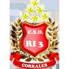 RI 3 Corrales