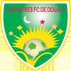 ASTRES FC DE DOUALA