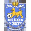 FC Pskov-747