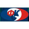 FC Sakhalin