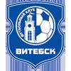 GASOVIK VITEBSK