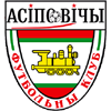 FC OSIPOVICHI