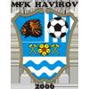 MFK Havirov