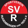 SV Rugenbergen 1925