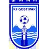KF Gostivari
