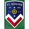 FC Denver