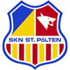 SKNV St. Pölten II