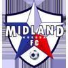 Midland Odessa Sockers FC