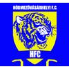 Hodmezovasarhelyi FC