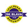 SK Blava 1928 Jaslovske Bohunice