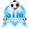 STM Sports FC
